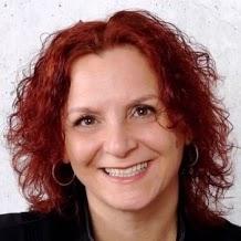 Mary Ventrella