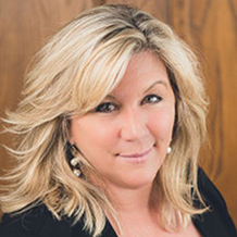 Susan Pahl